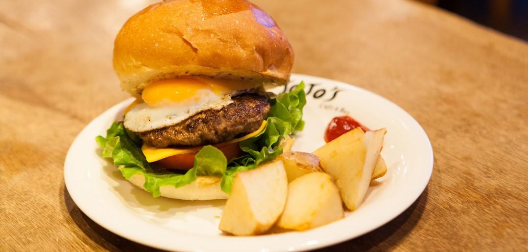 jojos-burger---alister-buckingham
